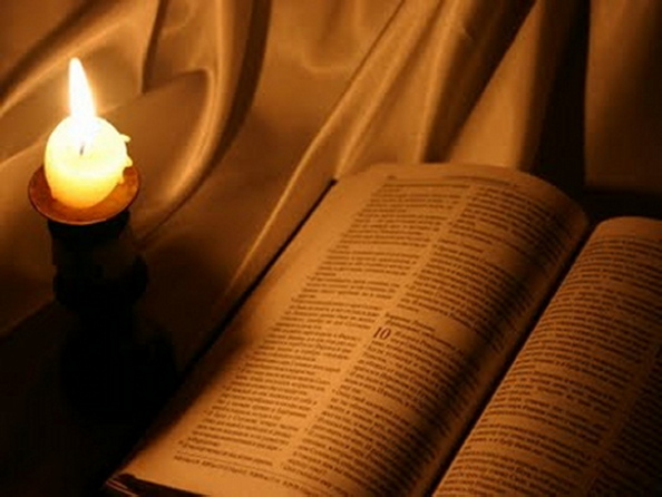 90 lat Kościoła Chrześcijan Wiary Ewangelickiej na ziemiach Polski