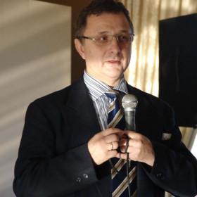 RyszardKrzywy