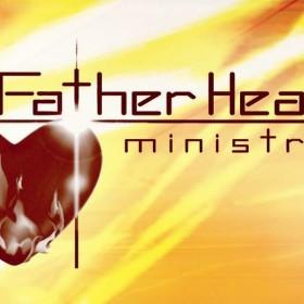 serce ojca