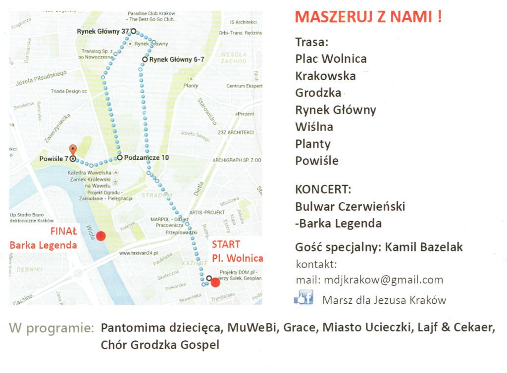 marsz1