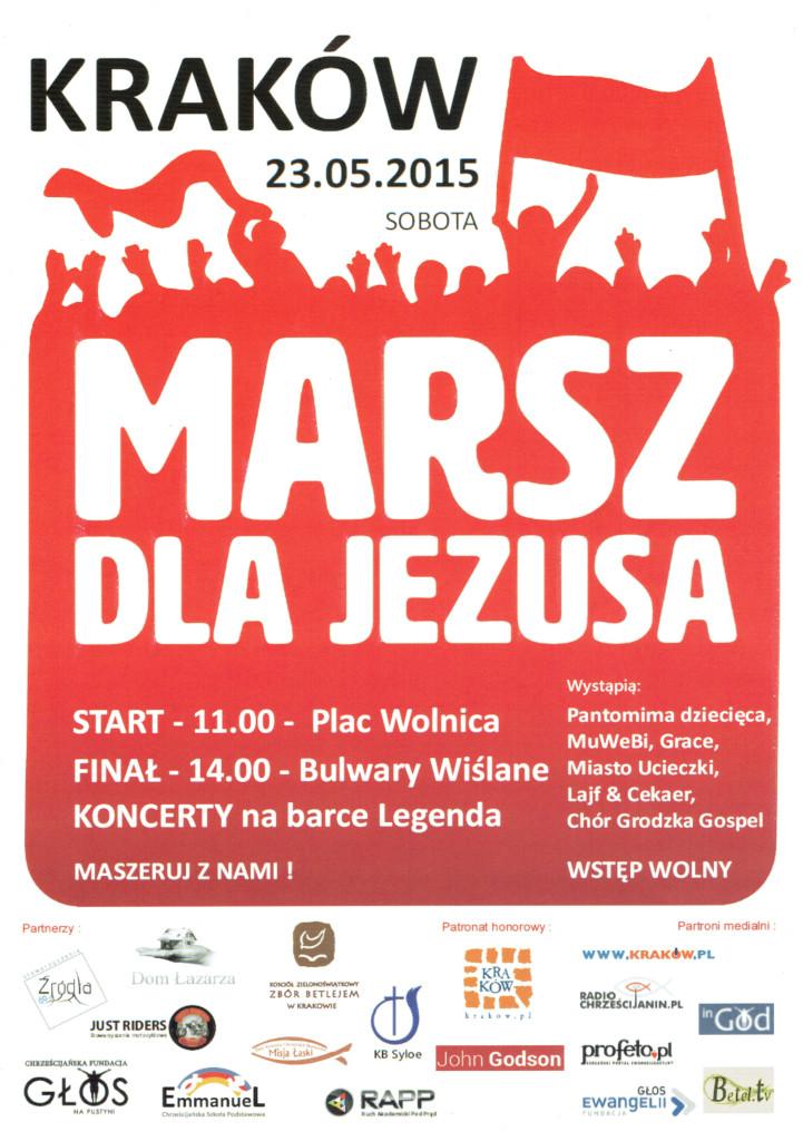 marsz320150519