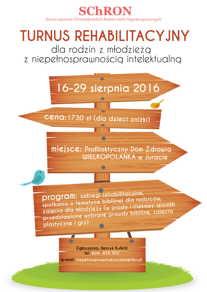Turnus rehabilitacyjny_dla młodzieży