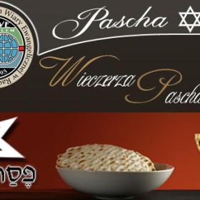 pascha3