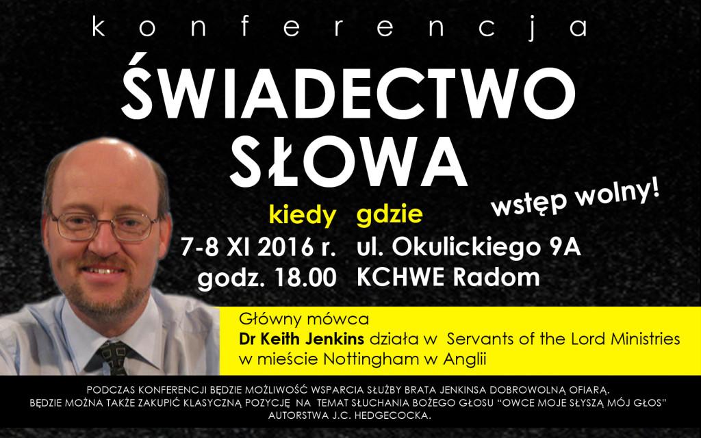 slajd-konferencja-swiadectwo-slowa