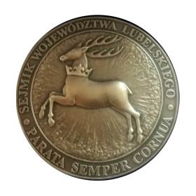 medalzzdwl